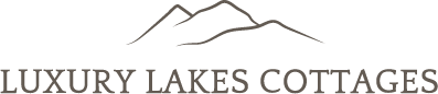 Luxury Lakes Cottages